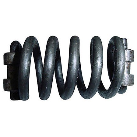 C7NN7N598A New Ford New Holland Tractor Clutch Pedal Spring 2000 2110 2120 233 +