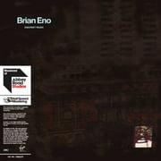 Brian Eno - Discreet Music - Vinyl