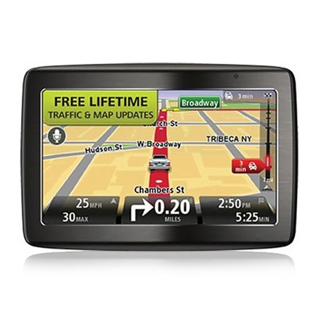25634556 in addition 16608504 additionally Cheap Gps Navigation moreover 40611280 also 38593158. on gps navigation system walmart
