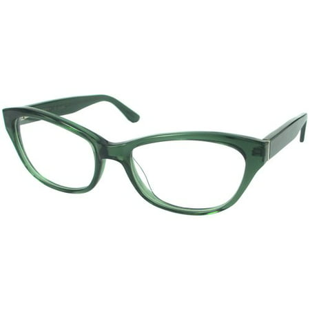 454076b20c5 Trend by DNA Women s Rx-able Eyeglass Frames
