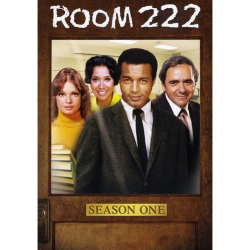 Room 222: Season One