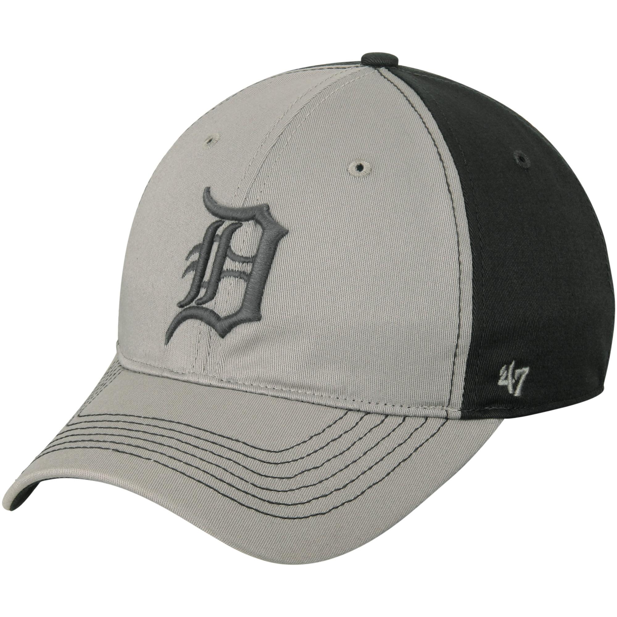 wholesale usc colors la dodgers dad hat by new era 6b462 1dd72  switzerland  detroit tigers 47 umbra closer flex hat gray dark gray m l walmart 4bcba  f669b 66b5d22f7416