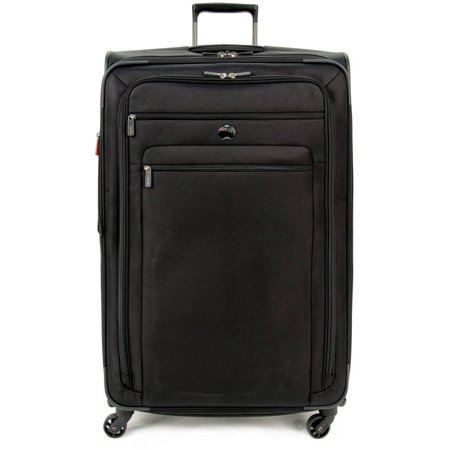 Helium Sky 2.0 Expandable Spinner Trolley Suitcase, 29, Multiple Colors