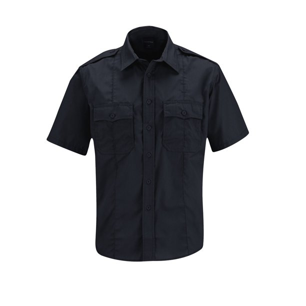 Propper Outdoor Tactical Men's Duty Shirt - Short Sleeve