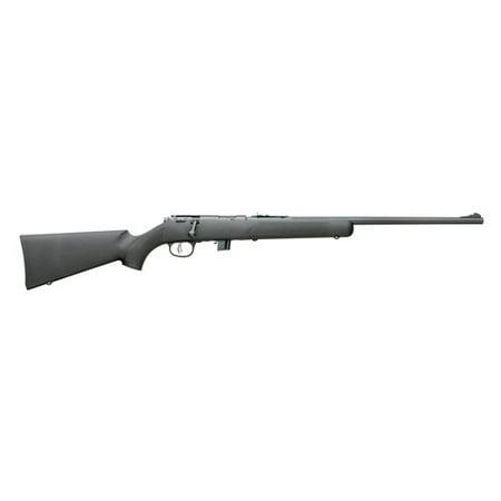 Marlin XT-22 Rifle, .22 Mag