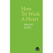 How to Wash a Heart (Paperback)