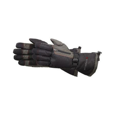 Men's Manzella Yukon Glove