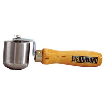 ETERNABOND EBR-125R Steel Roller 8