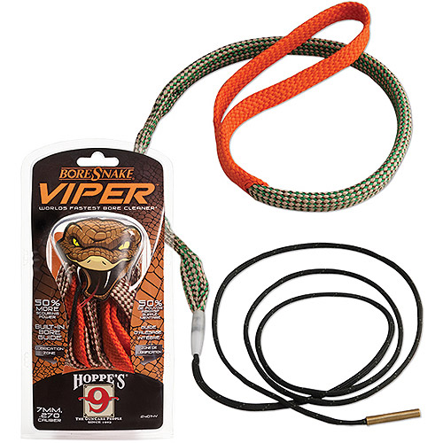 Hoppe's Boresnake Viper for .410 Ga Shotgun