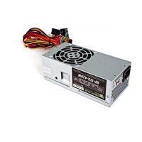 Replacement Power Supply for Dell Studio Slim 540S Upgrade TC 420w