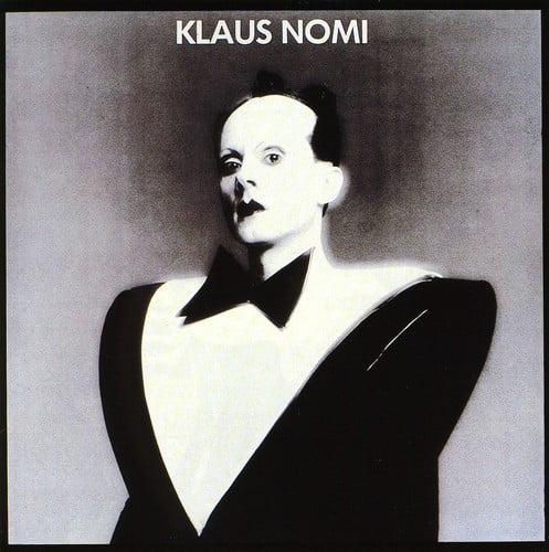 Klaus Nomi (ger)