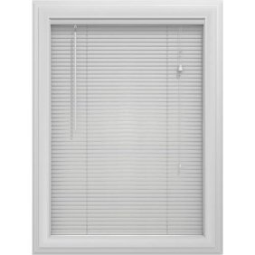 Black Mini Blinds Walmart.Window Blinds Mini Blinds 1 Slats Gray Venetian Vinyl Blind