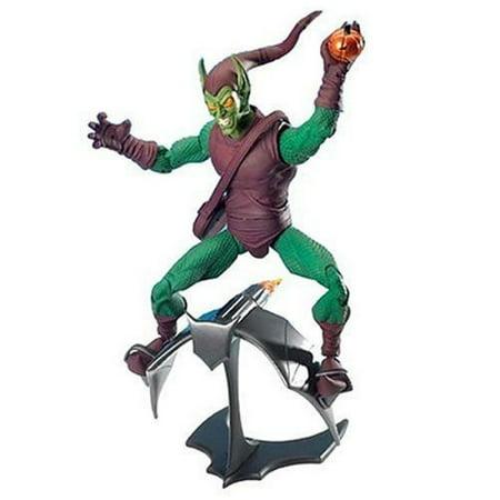 Marvel Legends Green Goblin (Marvel Legends 6