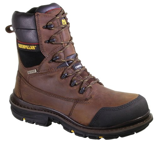 meijer mens boots 28 images dickies 174 s soft toe