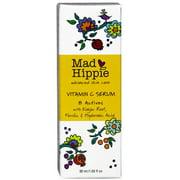 Mad Hippie Mad Hippie  Serum, 1.02 oz