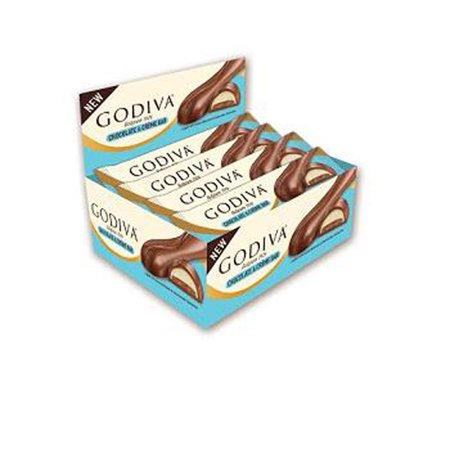 Godiva Chocolate Bundt Cake Recipe