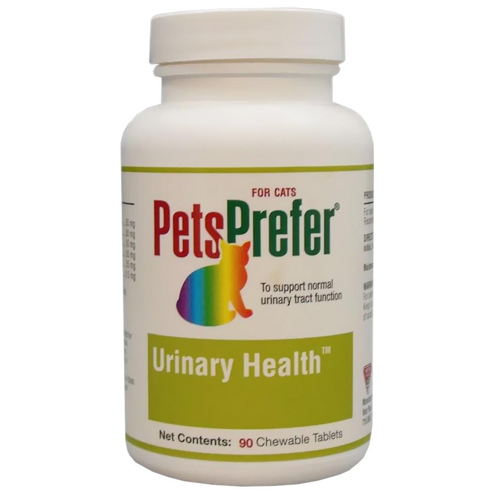 Pets Prefer Urinary Formula (90 count)