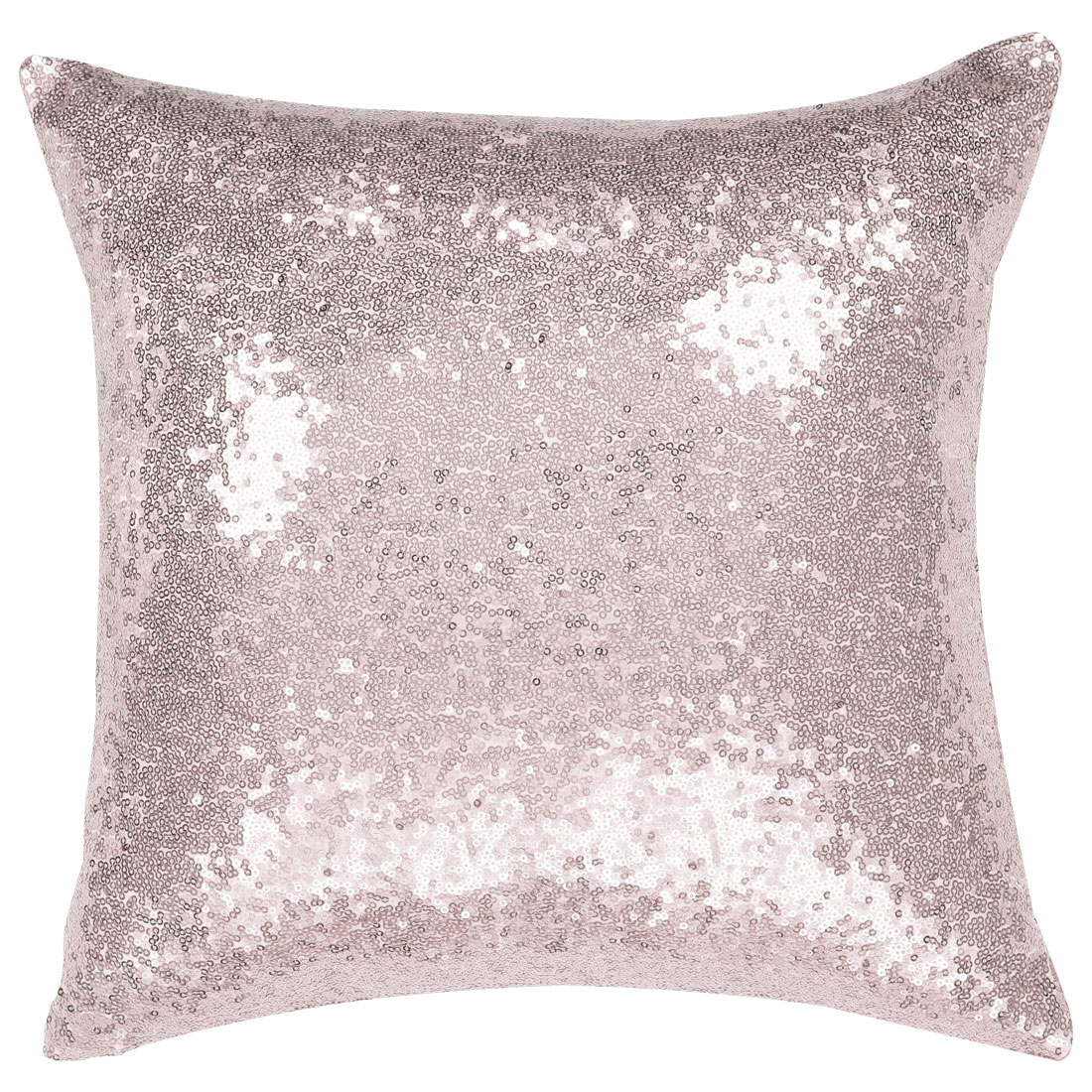 Calibrate Timing 16 x 16 Pillow Insert Hypoallergenic/Square Decorative Throw Pillow Cushion Stuffer Forms Couch Sham/ 16 inches