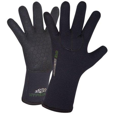 Hyperflex 5mm Access Glove - XL