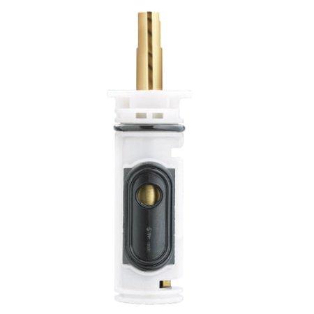 MOEN INC/FAUCETS 1222 Single Hand Fauc Cartridge
