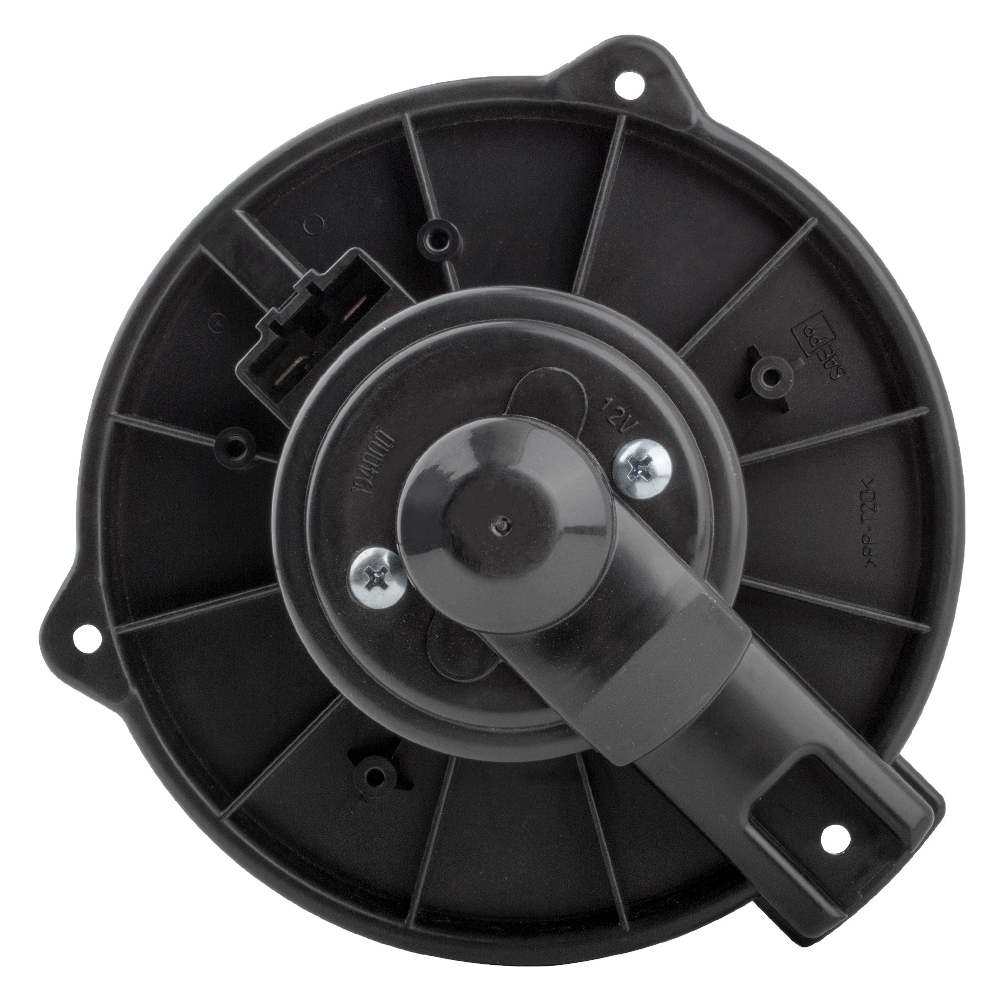 AUTEX HVAC Blower Motor Assembly Compatible with LEXUS GS300 1998-2005,LEXUS GS400 98-00,LEXUS GS430 01-05,LEXUS RX300 99-03,LEXUS SC430 02-10,TOYOTA HIGHLANDER 01-07 Blower Motor with Fan Cage 700112