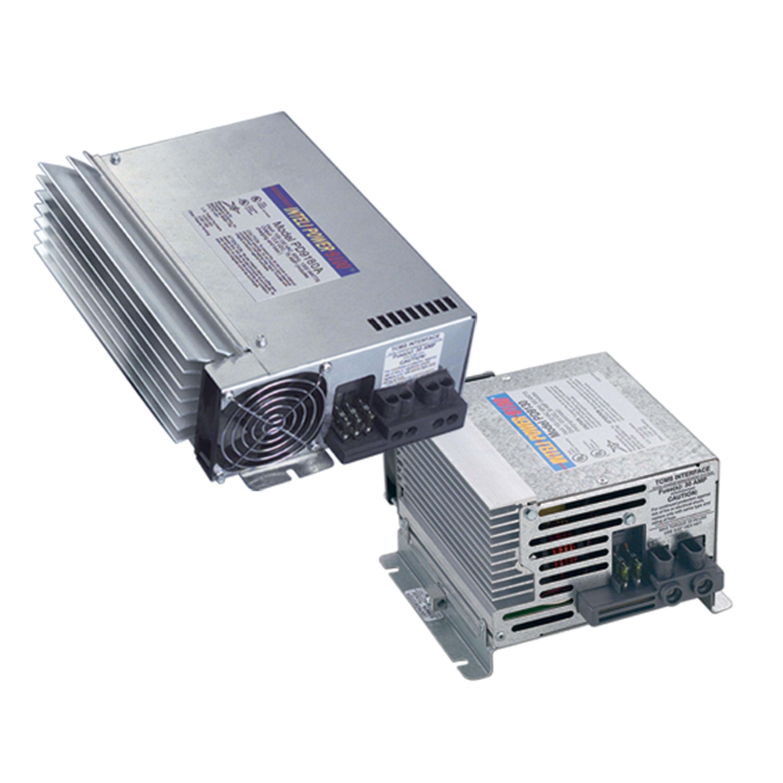 Progressive Dynamics Pd9160av Inteli