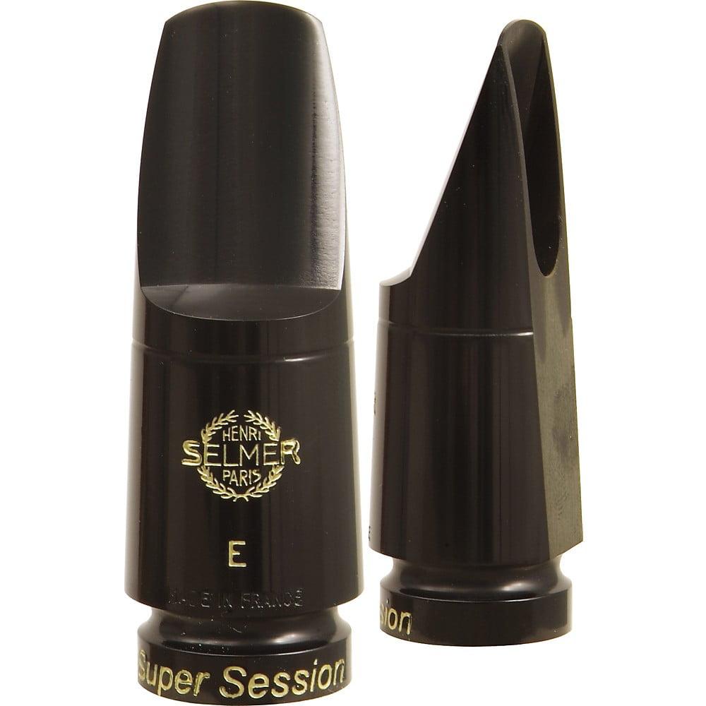 Selmer Paris Super Session Soprano Saxophone Mouthpiece M...