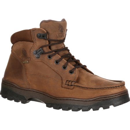 Rocky FQ0008723 Outback Gore-Tex Waterproof Hiker