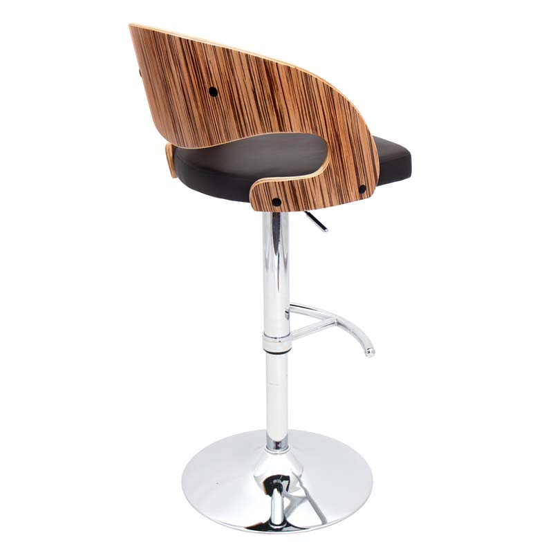 sc 1 st  Walmart : height adjustable bar stool - islam-shia.org