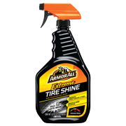 Armor All Extreme Tire Shine Spray, 22 ounces, 14373
