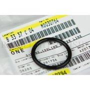 MITSUBISHI MD030764 GENUINE OEM FACTORY ORIGINAL INLET PIPE O-RING