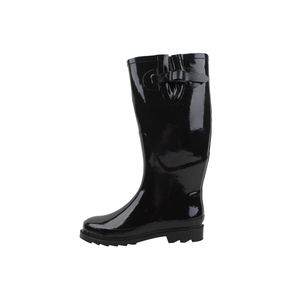 Awesome With 20 Different Colors And Styles To Choose From, And Womens Sizes From 512, You Can Count On Finding A Warm And Waterproof Boot Solution That Will Deliver Great Performance And Wear The Sorel Womens Winter Carnival Boot Is A