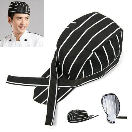 87c33fe9dbc80 FAVOLOOK Men Women Sushi Japanese Catering Kitchen Waiter New Pirate ...