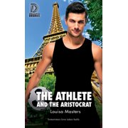 The Athlete and the Aristocrat : 73