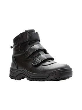Men's Cliff Walker Tall Strap Boot
