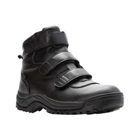 Men's Cliff Walker Tall Strap Boot](Walker Engineer Boots)