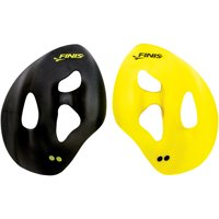 FINIS ISO Hand Paddles Small