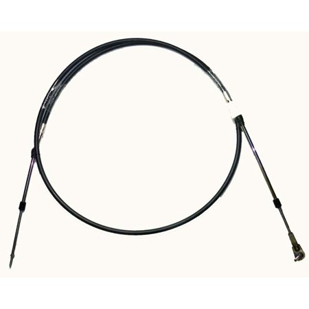 NEW STEERING CABLE FITS YAMAHA 2007-2009 VX CRUISER 2005