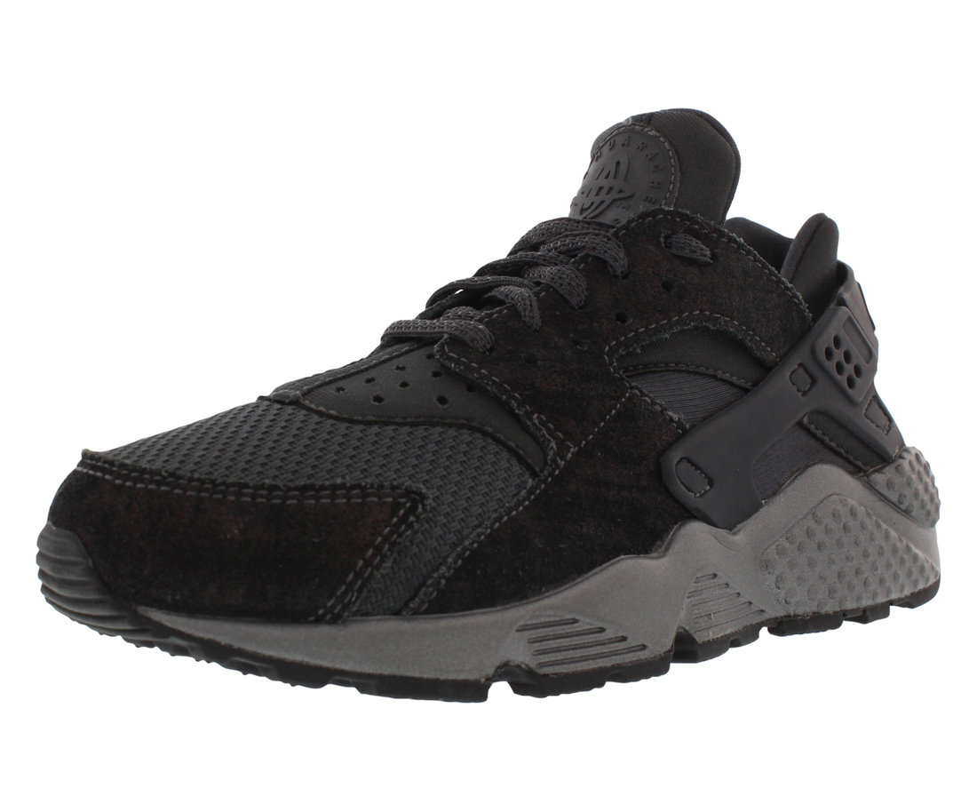nike air huarache run premium donna