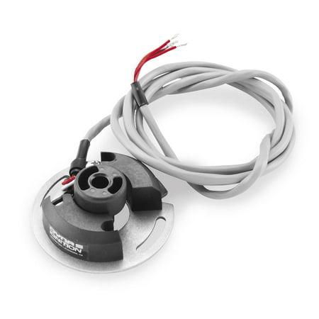 Dynatek DS6-2 Electronic Ignition System - Single (Single Fire Electronic Ignition System)