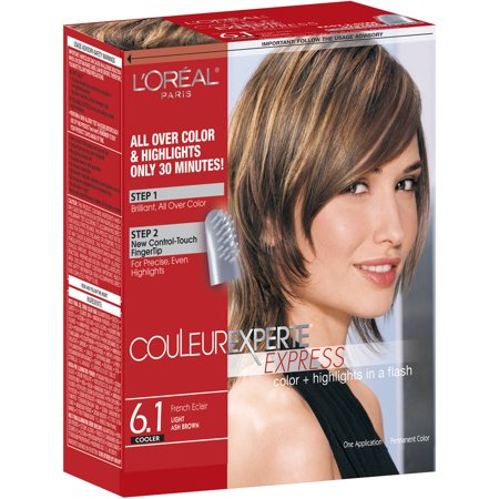 Best 25 loreal preference hair color ideas on pinterest dark hair l39oreal paris couleur experte express highlights amp hair color walma l39oreal paris couleur experte express highlights amp hair color pmusecretfo Gallery