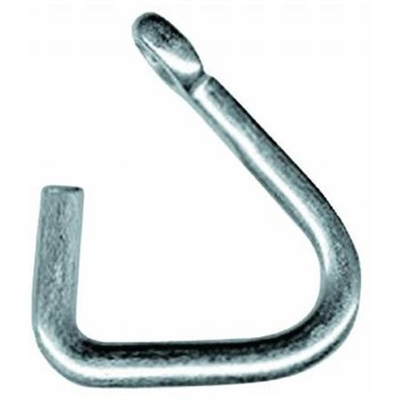 "Cold Shut Links - 1/2""/blu-krome cold shut"