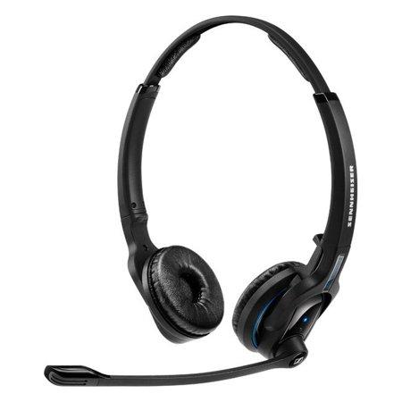 Sennheiser MB Pro 2 Bluetooth Stereo (Sennheiser Pc)