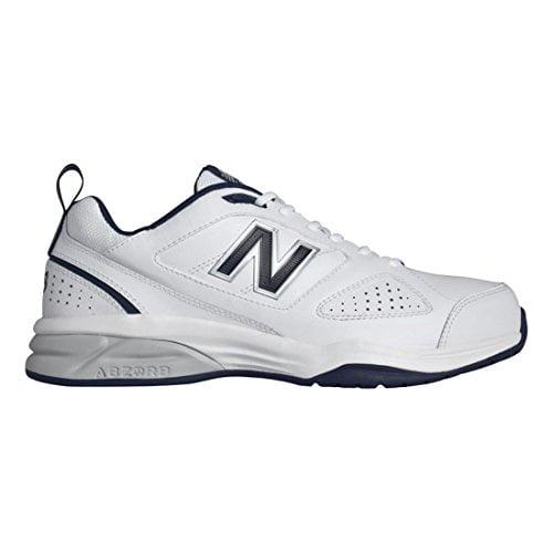 New Balance Men's MX623v3 Extra Wide 4E Training Shoe by New Balance