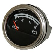 Crown Automotive J8126659 CASJ8126659 VOLTMETER
