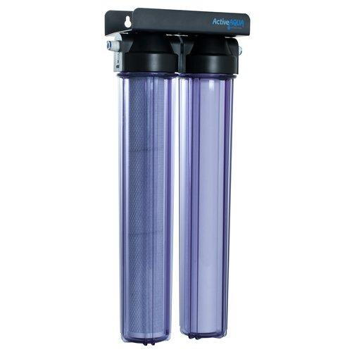 Hydrofarm Active Aqua 20''-De Chlorination System