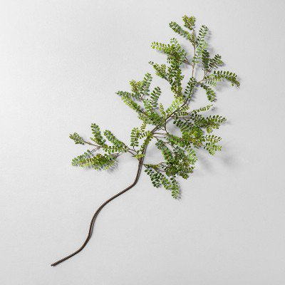 46u0022 Locust Stem - Hearth & Hand™ with Magnolia