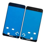 3M Sticker for Touch Screen for Samsung Galaxy S2 i9100