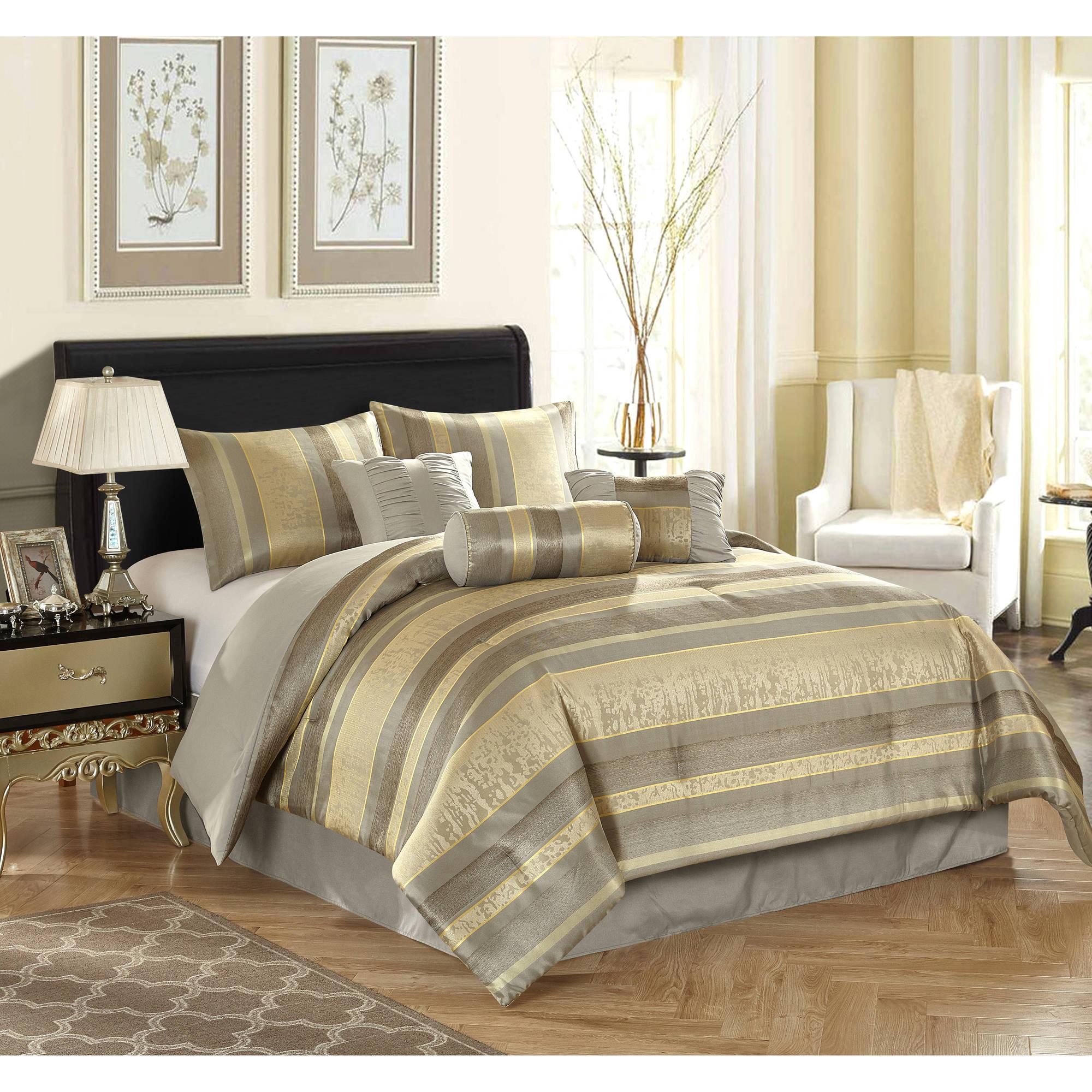 oversized king comforters