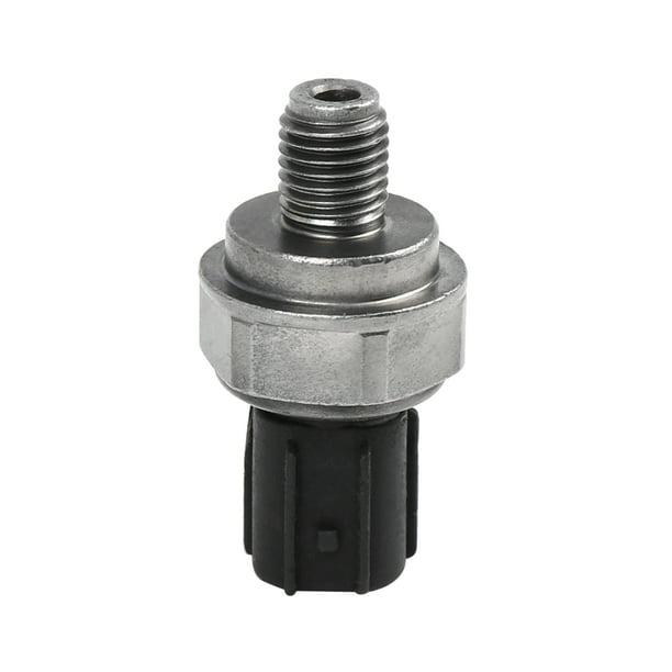 28610-RKE-004 Transmission Oil Pressure Switch For Honda